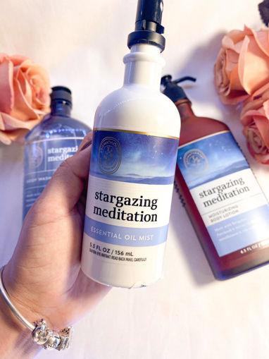 Imagen de Spray aromática para el cuerpo, en la ducha o para refrescar tus almohadas y ropa de cama