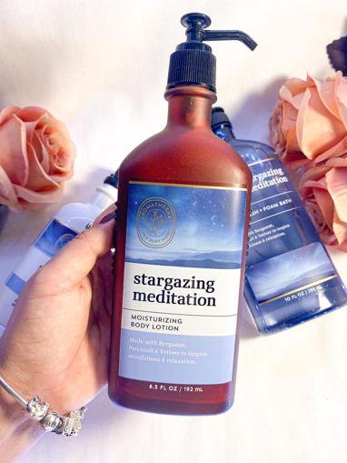 Imagen de Crema corporal de Aromaterapia