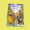 Imagen de Oliver Twist - Charles Dickens