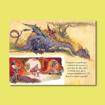 Imagen de Historias de dragones - Ana Doblado