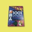 Imagen de El libro de los 1001 porqués del cuerpo humano