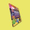 Imagen de El libro de los 1001 porqués de la ciencia
