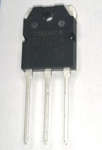 Imagen de IGBT 30J122A