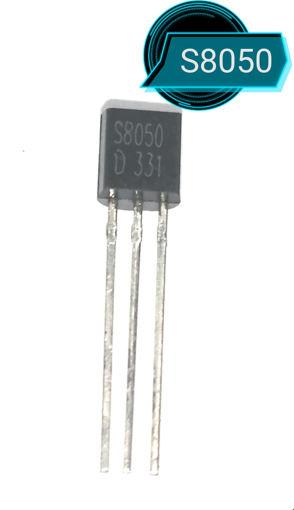 Imagen de S8050