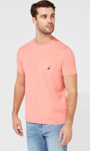 Imagen de Camiseta Nautica Original