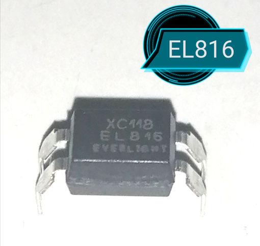 Imagen de EL816
