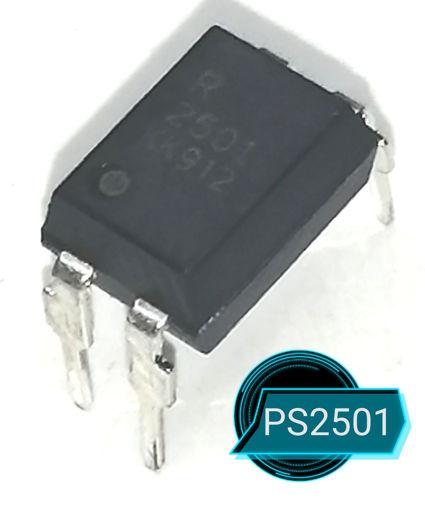 Imagen de PS2501