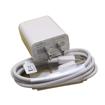 Imagen de Cargador Original Huawei 5V micro USB
