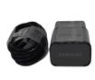 Imagen de Cargador Samsung Original y CableTipo C
