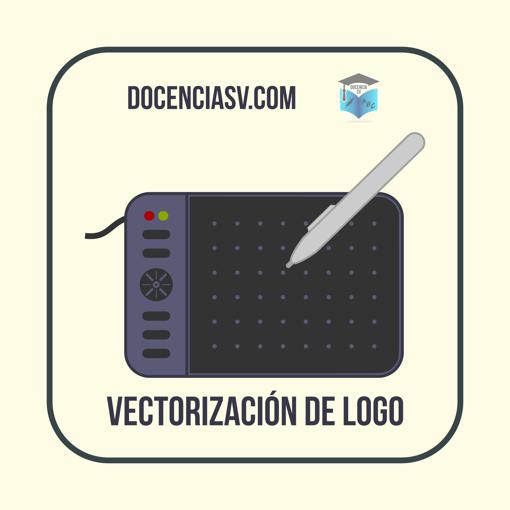 Imagen de Servicio de vectorización y digitalización de logo