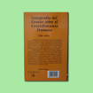 Imagen de Compendio del ensayo sobre el entendimiento humano - John Locke