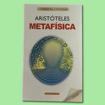 Imagen de Metafísica - Aristoteles
