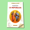 Imagen de La república - Platón