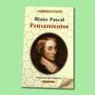 Imagen de Pensamientos - Blaise Pascal