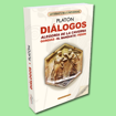 Imagen de Diálogos - Platón