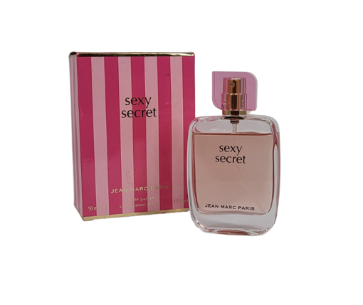Imagen de Perfume sexy Secret