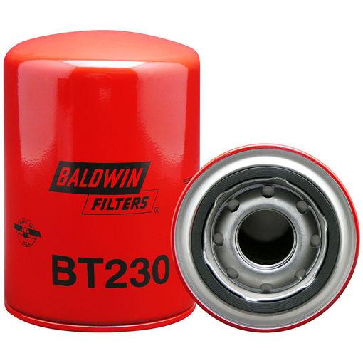 Imagen de Filtro de aceite BALDWIN BT230