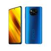 Imagen de Smartphone Poco X3 NFC