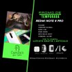 Imagen de Smartphone Redmi Note 8 Pro