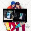 Imagen de Smartphone One Plus Nord 10