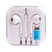 Imagen de Audífonos para iPhone conexión lightning