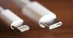Imagen de Cable de tipo C a Lightning