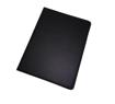 Imagen de Funda para iPad 2, 3 Y 4 generación