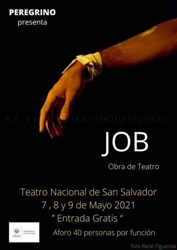 """Imagen de """"Job """""""