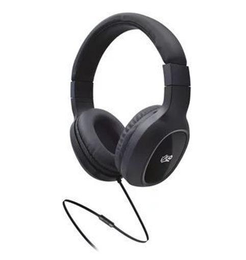 Imagen de Audifónos -  Headphones con micrófono