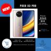 Imagen de Smartphone Poco X3 PRO 6 + 128