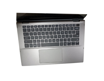 "Imagen de Dell Inspirion 2 en 1 14"" Touch Intel Corei7"