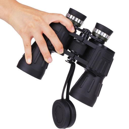 Imagen de Binoculares 60x50