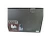 Imagen de Laptop Full Gaming Rog Zephyrus G, Ryzen7, GTX 1660 TI 6GB (Max-Q)
