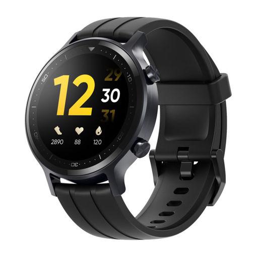 Imagen de Realme Watch S