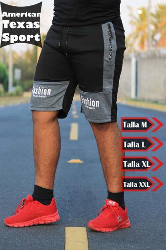 Imagen de Shorts fashion