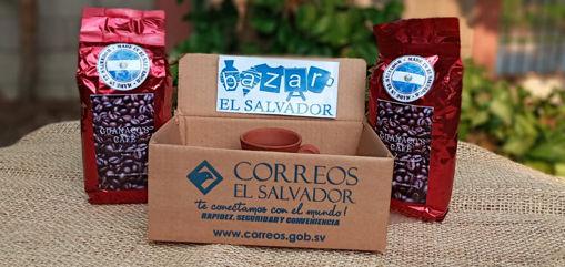 Imagen de Guanaco's Café