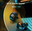 Imagen de Auriculares Bluetooth de alta calidad