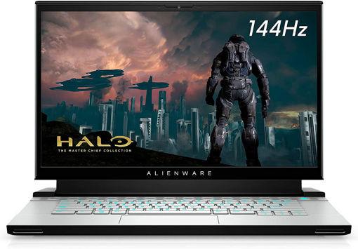 Imagen de Laptop Alienware m15 R3
