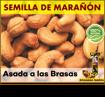 Imagen de Semilla de Marañón