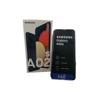 Imagen de Samsung A02S