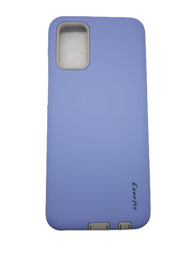 Imagen de Protector físico Samsung A02s