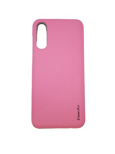 Imagen de Protector físico Samsung A30s
