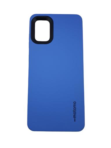 Imagen de Protector físico Samsung A31