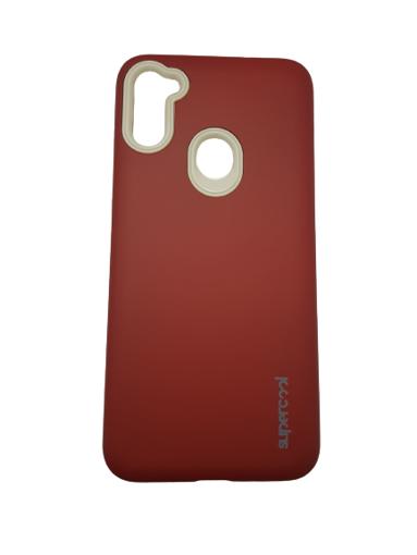 Imagen de Protectores físicos Samsung A11