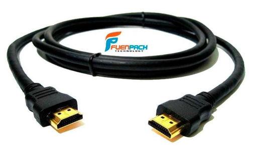 Imagen de Cable HDMI
