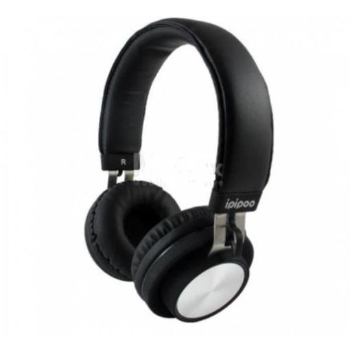 Imagen de Auricular ipipoo wireless P100