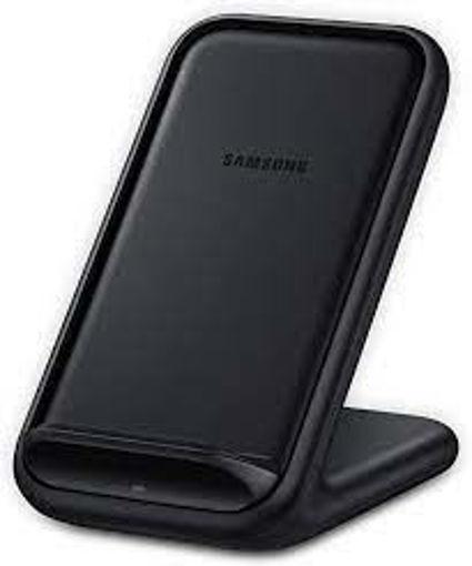 Imagen de Cargador Samsung Inalámbrico