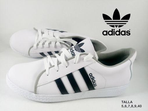 Imagen de Adidas samoa ( imitación)