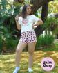 Imagen de Pijama rosadita de pizza