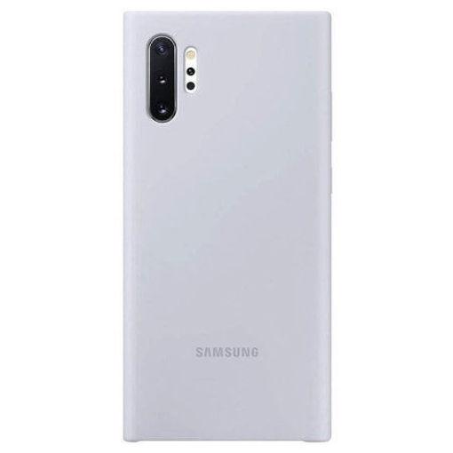 Imagen de Protector  Samsung Note 10 5g